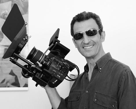 Michele Sedicino